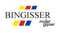 Bingisser Maler Logo